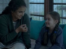 Vidya Balan's <i>Kahaani 2</i> Trailer Will Keep You Hooked