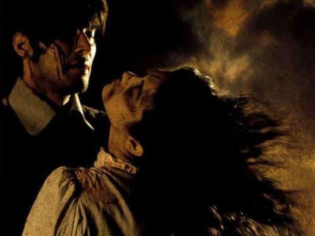 Making Horror Films Isn't D-Grade, Says Vikram Bhatt
