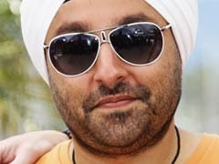 Vikram Chatwal Gets Community Service In Dogs-Torching Incident