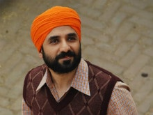 Vir Das is 'Happy' That <I>31st October</i> Has Censor Board's Support