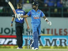 Virat Kohli Not Infallible, Says New Zealand Pacer Matt Henry