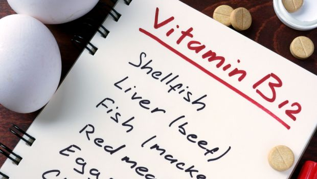 Vitamin B12 Foods: Foods You Must Eat To Avoid Vitamin B12 Deficiency