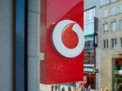 Vodafone Offers 'Roam Like Home Pack' At Rs 51. Details Here