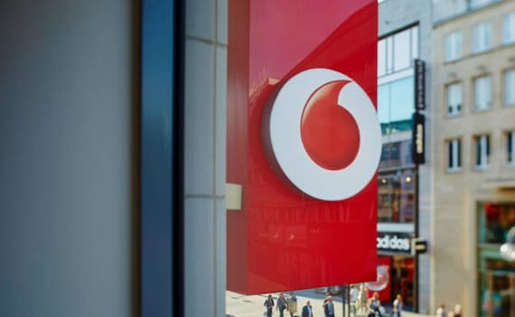 Vodafone Idea Posts Highest Quarterly Loss, Followed By Airtel Over Dues