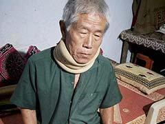 भारतीय सीमा में घुस आए चीनी सैनिक वांग की पांच दशक बाद लौटेंगे स्वदेश