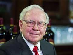 Warren Buffett Expected To Tout Passive Investing In Berkshire Annual Letter