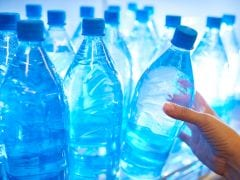 'Sweet' Solution to Kill Bacteria in Drinking Water Developed