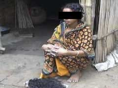Bengal Woman's Husband Forced To Chop Off Her Hair As 'Punishment' For Affair