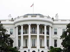 Former GM, Microsoft CFO Named Senior White House Policy Official