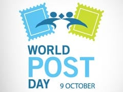 "World Post Day 2020: ""We Have Always Delivered,"" Says World Postal Body"