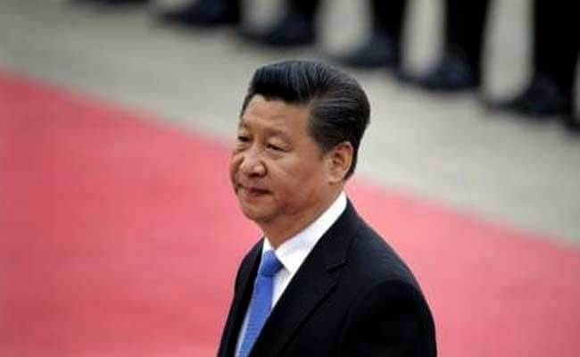 Chinese President Xi Jinping Restructures Military, Holds More Control