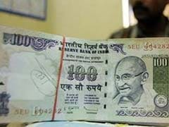 Treasury Gains For PSU Banks To Cross Budgeted Funds Infusion: Icra