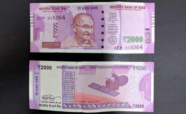 RBI Auctions Treasury Bill Worth Rs 60,000 Crore Under Market Stablisation Scheme
