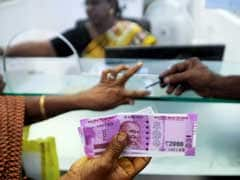 Demonetisation To Have Temporary Impact On Microfinance Institutions: India Ratings