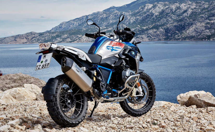 2018 bmw r1200gs adventure rallye. contemporary r1200gs highlights 2017 r1200gs available in rallye  in 2018 bmw r1200gs adventure rallye