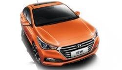 2017 Hyundai Verna To Get A Maruti Ciaz Rivaling Mild Hybrid System