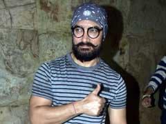 'दंगल' की रिलीज पर नोटबंदी के असर पर आमिर खान ने क्या कहा