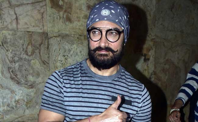 'दिल चाहता है' के सीक्वल में इन दो अभिनेत्रियों को देखना चाहते हैं आमिर खान