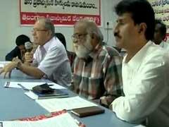 Where Is Maoist Leader Ramakrishna, Court Asks Andhra Pradesh Police