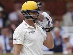 इकलौता क्रिकेटर जिसने करियर में लगातार 3 वर्ल्डकप खेले और तीनों बार चैंपियन बना