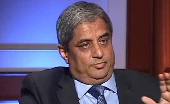Demonetisation Unnecessarily Demonised, Says HDFC Bank Chief Aditya Puri