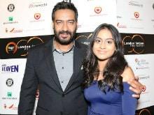 Ajay Devgn On <I>Shivaay</I> vs <I>Ae Dil Hai Mushkil</I>: Better Film Will Sustain