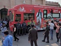 500-1000 के नोट बंद कर देने का उत्तर प्रदेश चुनाव पर क्या होगा असर...