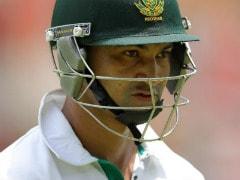 दक्षिण अफ्रीका के पूर्व बल्लेबाज पीटरसन पर भ्रष्टाचार के मामले में दो साल का प्रतिबंध