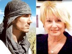 Missing American Trekker Justin Shetler's Mother To Return Home Alone
