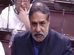 संसद में राष्ट्रपति के अभिभाषण से गहरी निराशा हुई : कांग्रेस