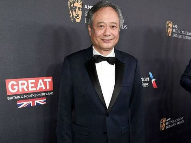 Technology Should Serve Drama: Ang Lee on Billy Lynn's Long Halftime Walk