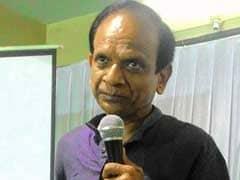 Exclusive: दावेदार कई, मिलिए उनसे जिनकी सलाह पर पीएम नरेंद्र मोदी ने लिया फैसला
