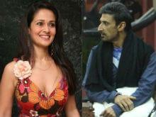 <i>Bigg Boss 10</i>: Rahul Dev's Ex Aparna Tilak is First Wild Card Entry?