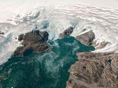 Arctic Ocean Could Be Entirely Ice Free In Summer As Early As 2030