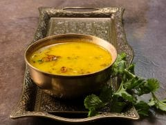 Weight Loss, Digestion And More; 3 Benefits Of Arhar Dal