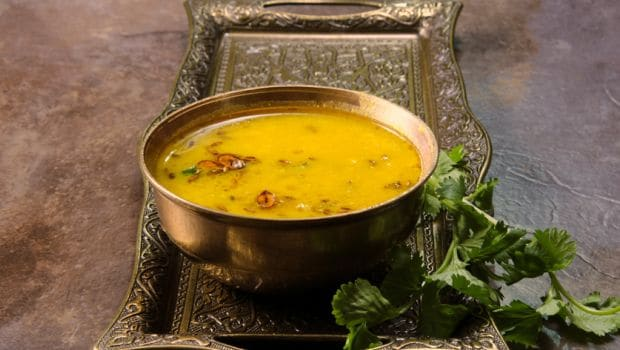 Cooking Up Masoor Dal: From Masoor Musallam to Sabut Masoor