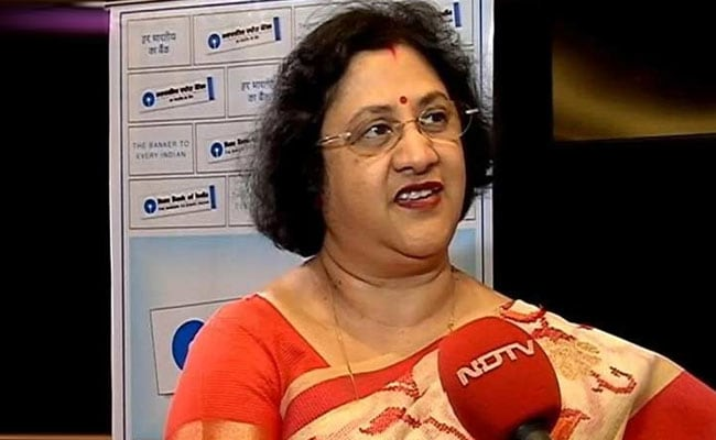 Raise Funds Through Equity, Not Debt: SBI Chief Tells SMEs