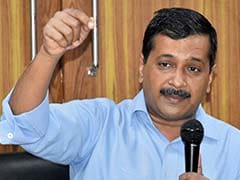 No Objection To Punjab And Goa Polling On Same Day: AAP Chief Arvind Kejriwal