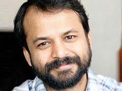 Is Ex-AAP Leader Ashish Khetan Joining Congress? Here's What He Says