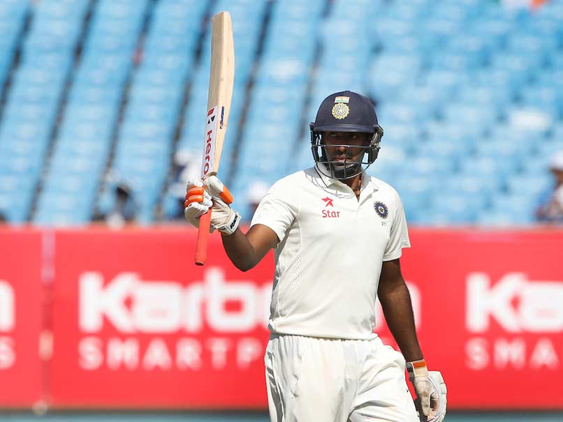 India vs England, 3rd Test, Day 2, Highlights: Ashwin, Jadeja Give India Upper Hand