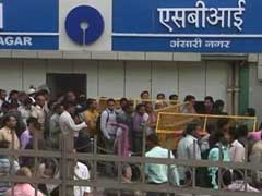 Demonetisation Impact: PAN Now A Must For Some Bank Transactions
