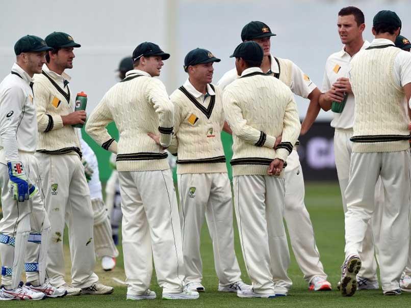 Australia Have Lost 'Fear Factor', Says Brian Lara
