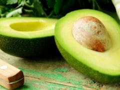 Nutrition In Avocado: Health Benefits Of This 'Fatty' Fruit