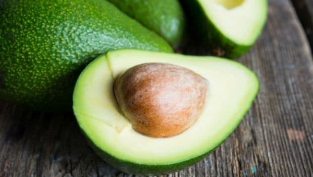 How to Ripen Avocados Quickly at Home