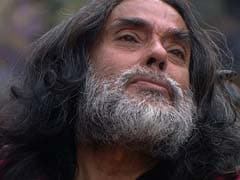 #Biggboss : जब भजन गाने के बाद फूट-फूटकर रोने लगे बाबा ओम स्वामी महाराज