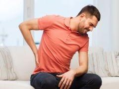 Body Pain: बदन दर्द को हल्के में लेना पड़ सकता है भारी, इन नेचुरल तरीकों से पाएं राहत, जानें शरीर में दर्द के कारण!