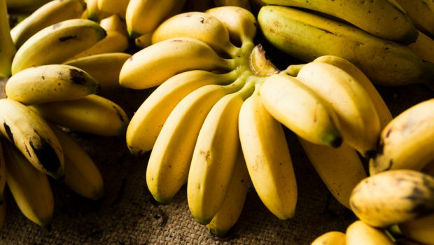 68932668cadf9 Dont Go Bananas! 7 Side Effects Of Eating Too Many Bananas - NDTV Food