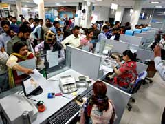 Bank Customers Told To Complete Urgent Bank Transactions Today