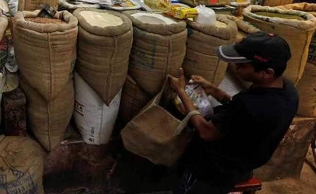 Probe Agency Attaches Rs 480 Crore Assets Of Basmati Rice Firm Over Fraud
