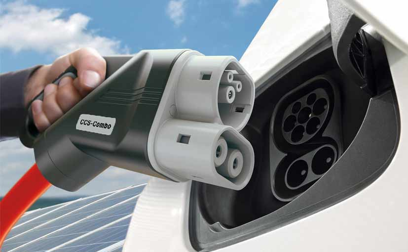 World Gears Up For Electric Cars Despite Bumps In Road